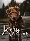 Cover for Jerry of the Islands