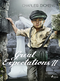 Cover for Great Expectations II