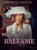 Cover for Mrs. Balfame