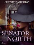 Cover for Senator North