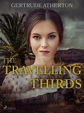 Cover for The Travelling Thirds