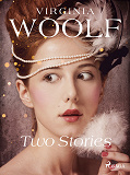 Cover for Two Stories