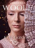 Cover for Kew Gardens
