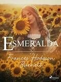 Cover for Esmeralda