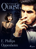 Cover for The Curious Quest