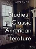 Cover for Studies in Classic American Literature