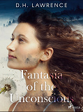 Cover for Fantasia of the Unconscious