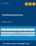 Cover for Tuotekehitystoiminta: Neljäs painos