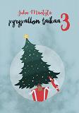 Cover for Pyrypallon taikaa 3