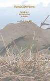 Cover for Runoja ZEN Poems