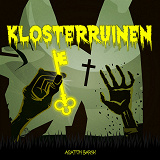 Cover for Klosterruinen