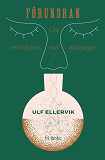 Cover for Förundran: Om vetenskapens små njutningar