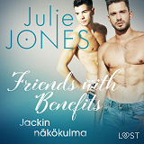 Cover for Friends with Benefits: Jackin näkökulma