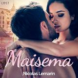 Cover for Maisema - eroottinen novelli