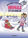 Cover for Ninas syskonbok