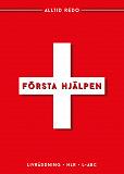 Cover for Alltid redo : Första hjälpen (PDF)