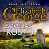 Cover for Sovelias kosto