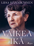 Cover for Vaikea ikä