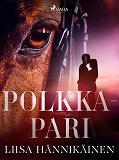 Cover for Polkkapari