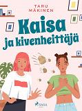 Cover for Kaisa ja kivenheittäjä