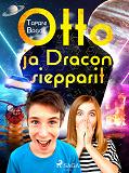Cover for Otto ja Dracon siepparit