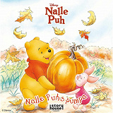 Cover for Nalle Puhs pumpa