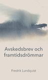 Cover for Avskedsbrev och framtidsdrömmar