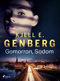 Cover for Gomorron, Sodom