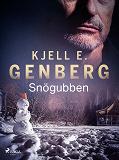 Cover for Snögubben