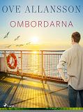 Cover for Ombordarna