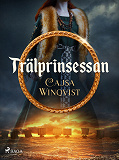 Cover for Trälprinsessan