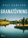 Cover for Granatövning