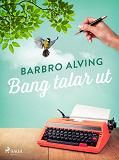 Cover for Bang talar ut