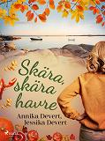 Cover for Skära, skära havre