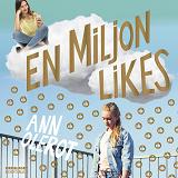 Cover for En miljon likes