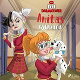 Cover for 101 dalmatiner - Anitas valpsaga