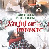 Cover for En jul av minnen