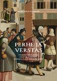Cover for Perhe ja verstas