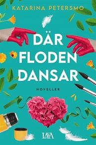 Cover for Där floden dansar