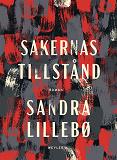 Cover for Sakernas tillstånd