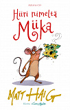 Cover for Hiiri nimeltä Miika