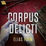 Cover for Corpus delicti