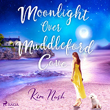 Cover for Moonlight Over Muddleford Cove