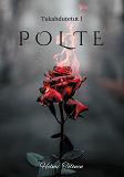 Cover for Polte: Tukahdutetut 1