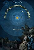 Cover for Maailmojen moninaisuudesta