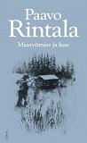 Cover for Maatyömies ja kuu
