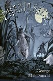 Cover for Phantastes