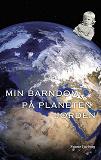Cover for Min barndom på planeten Jorden