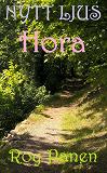Cover for NYTT LJUS Hora