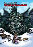 Cover for Drakprinsessan